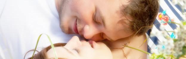 恋愛・結婚でパートナーとの悩みが解決され、愛される貴方を作ります